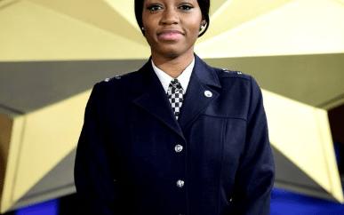 MET police have asked me to return to work- BBNaija