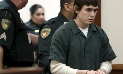 Teen highschool shooter who killed 10 and injured 13 is found incompetent to stand trial