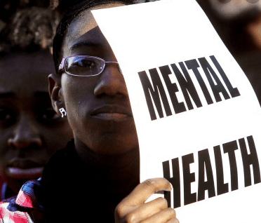 The number of Nigerians with psychiatric problems is escalating -?National Association of Resident Doctors cry out
