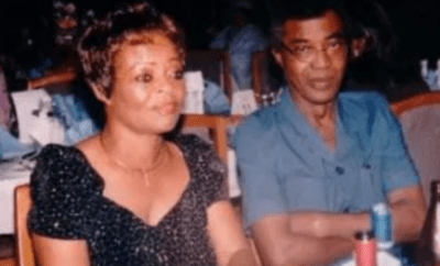 Beko Ransome-Kuti?s wife, Bose dies at 74