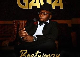 Beatweezy – Gaga