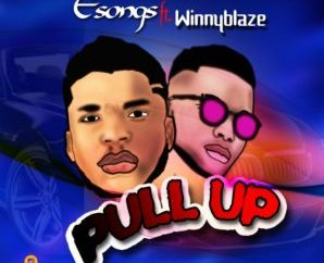 Esongs - Pull Up
