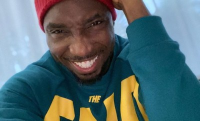 Timi Dakolo tells followers to invest their money rather than use it to sow seeds at the request of their pastors