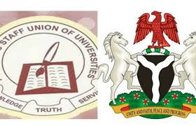 IPPIS: ASUU threatens to go on strike over withheld January salaries