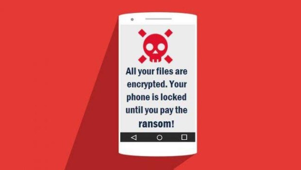 FG alerts Nigerians of coronavirus ransomeware that can lock them out of their gadgets