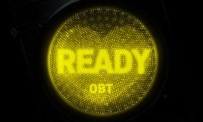 OBT - Ready