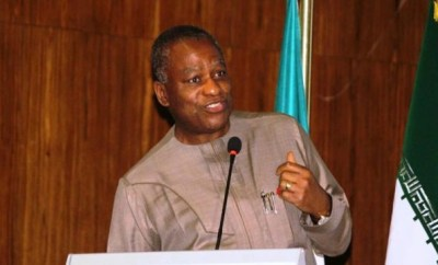 COVID-19: No Nigerian living abroad has asked to be evacuated back home ? Minister of Foreign Affairs, Geoffrey Onyeama