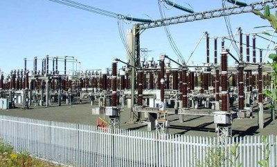 No free electricity from us, FG is to settle the electricity bills of Nigerians- DisCos clarify