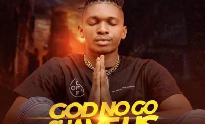 Music] King Thona - God No Go Shame Us » Naijaloaded