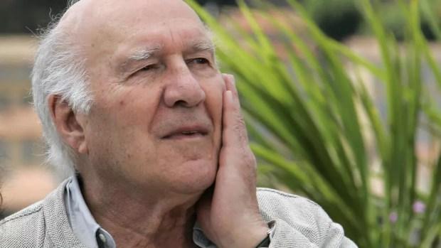 French screen legend, Michel Piccoli dead at 94