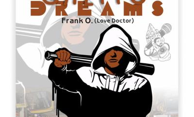 Frank O - Ghetto Dreams