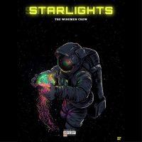 The Wisemen Crew - Starlights