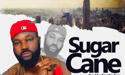 Big2Rich - Sugarcane (Prod by Frankie Free)