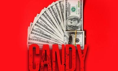 Bender - Candy