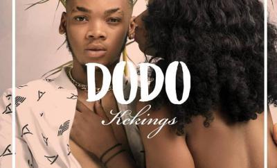 Kckings - Dodo