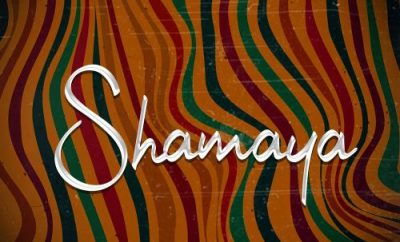 Idowest - Shamaya ft. Patoranking mp3 download