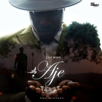 ALBUM: Jaywon – Aje The Mixtape