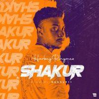 Harbeyrhymez – Shakur