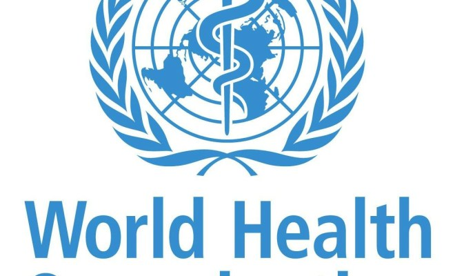 8,000 health workers have been infected with COVID-19 in Africa ? WHO