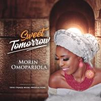 Morin Omopariola - Sweet Tomorrow