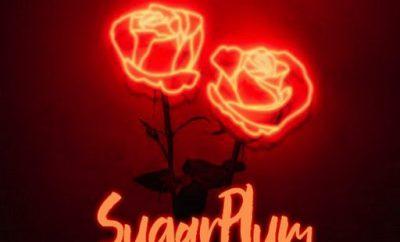 Daewell ft DJ TiMix - Sugar Plum