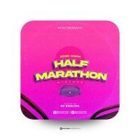 MIXTAPE: Berrytrendz9ja ft. DJ Khalifa - 2020 Half Marathon Mix