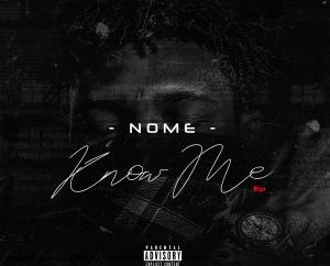 Nome – Gbese Re