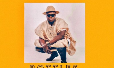 DOWNLOAD: Yungblnkz – Bottles