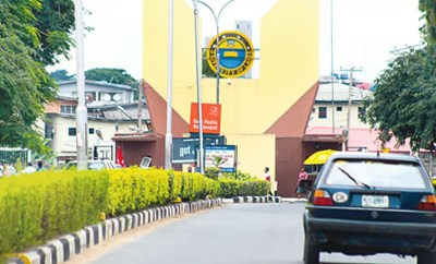 UNILAG appoints new Acting Vice Chancellor