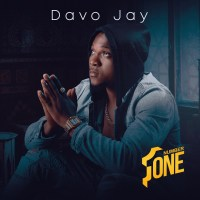 Davo Jay - Number One