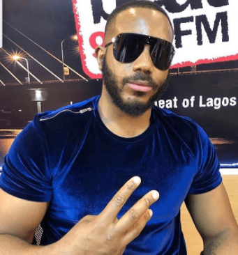 Shots fired!! Ozo always came to talk to me about Nengi because he was looking at the man he wants to be - Kiddwaya (video)