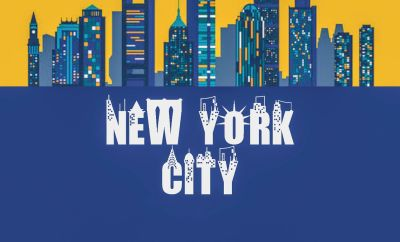Teri Sillo – New York City
