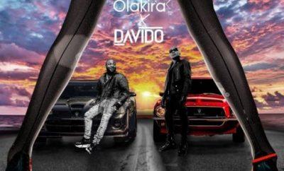 Olakira Maserati (Remix) mp3 download