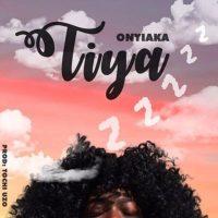 Onyiaka – Tiya
