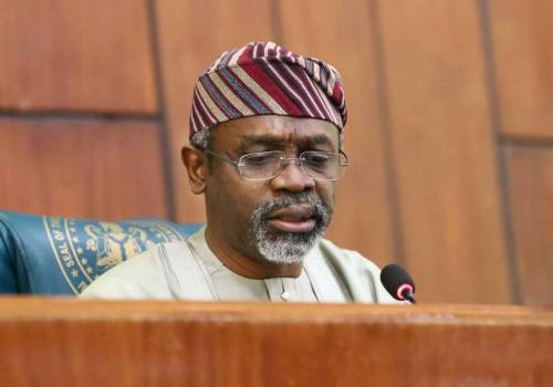 We can no longer pretend, Nigeria is struggling due to systemic weaknesses - Gbajabiamila