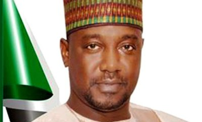 Niger govt bans all forms of processions and protests in the state