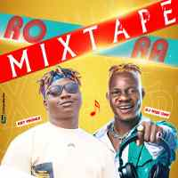 MIXTAPE: Dj Wise One X Kay Phonix - Rora Mixtape