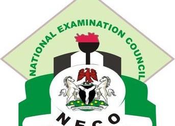 NECO examination to resume on November 9