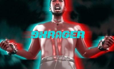 EP: Feyo – 9XRAGER