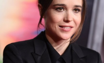 Actress Ellen Page comes out as transgender, asks to be called Elliot Page