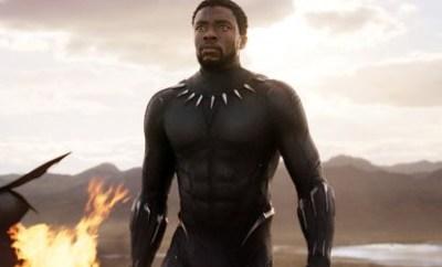 Disney will not recast Chadwick Boseman