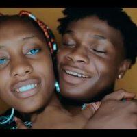 VIDEO: Biizuace - Jah