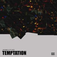 VIDEO & AUDIO: JackMillz ft. Aziz - Temptation