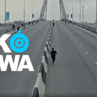 VIDEO: Monijay - Eko Lowa