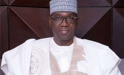 Kwara government approves use of hijab in public schools