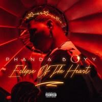 Phanda Boyy - Eclipse of the Heart (EP)