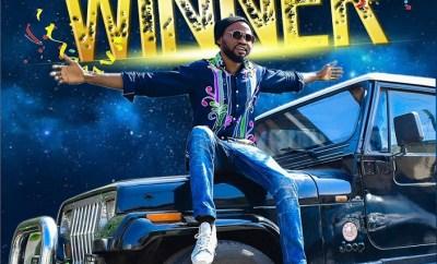 Chilexx Crooner - Winner