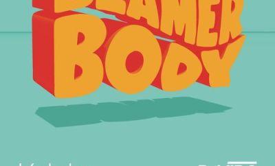 KDDO & Davido – Beamer Body