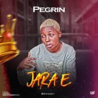 Pegrin – Jarae