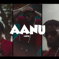 VIDEO: Ijaya - Aanu